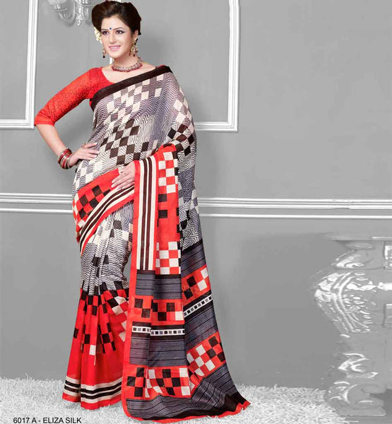discount offer on sarees