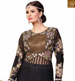 Anarkali online shopping India