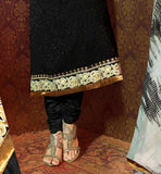 Shopping websites for Indian ladies salwar suits