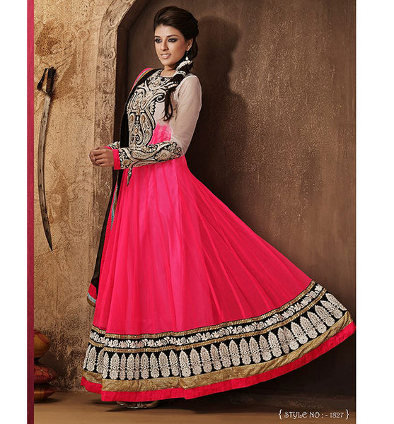 online shopping india, online shopping sites in india, online shopping store, traditional dress of india, women clothing online, buy online india, sites in india, online shopping store, traditional dress of india, women clothing online, buy online india