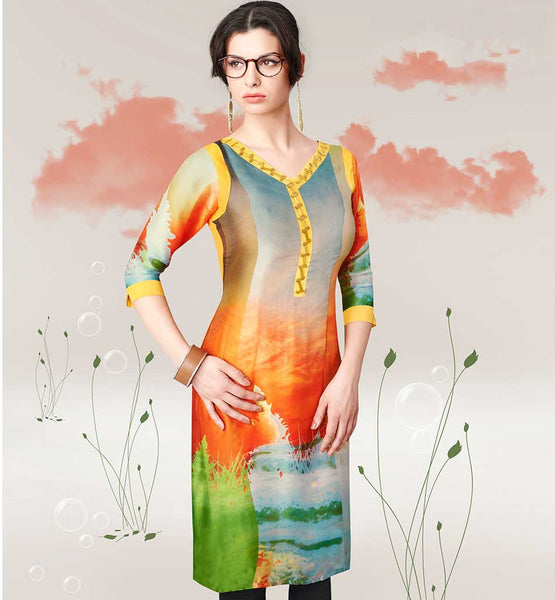 BUY KURTIS ONLINE INDIA NEWEST STYLE LIMITED EDITION COLLECTION
