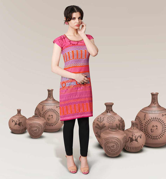 BUY DESIGNER KURTIS ONLINE INDIA FOR GIRLS TO WEAR WITH CHURIDAR