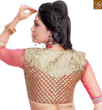 A STYLISH BAZAAR WONDERFUL DESIGNER LEHENGA CHOLI DESIGN MCU2191