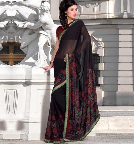 ethnic wear for women, women ethnic wear, ethnic wear for women online, women ethnic wear online shopping, women ethnic wear online, Saris, Sarees, Buy Online Sarees, Buy Sarees Online, Partywear Sarees, Designer Saris, Saree Online Shoppping, Saree Designs, Blouse Designs