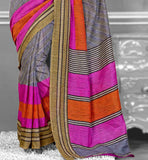 sarees online shopping cash on delivery