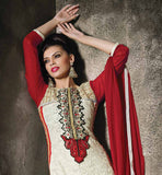 Indian salwar kameez online sale