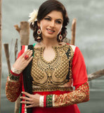 DESINGNER INDIAN CELEBRITY CLOTHING ONLINE SHOPPING