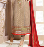 staight kameez designs catalogue