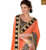 FROM STYLISH BAZAAR BEAUTIFULLY DESIGNED SARI DESIGN RTSTR2001