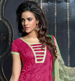 SIMPLE SOBER STYLISH SALWAR KAMEEZ FOR OFFICE WEAR