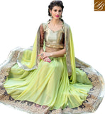 BROUGHT TO YOU BY STYLISH BAZAAR ATTRACTIVE DESIGNER SAREE BLOUSE DESIGN RTSTR2002