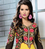 BUY PARTY WEAR SALWAR SUIT
