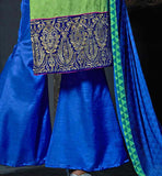 pakistani salwar kameez designs images