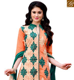 CHARMING DESIGN OF INDIAN SALWAAR SUIT DESIGN RTCLR2004