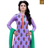 STYLISH BAZAAR INTRODUCES DELIGHTFUL DESIGNER ONLINE CHURIDAAR DESIGN RTCLR2008
