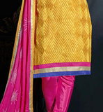 IMAGE OF INDIAN SALWAR KAMEEZ SUITS DRESSES