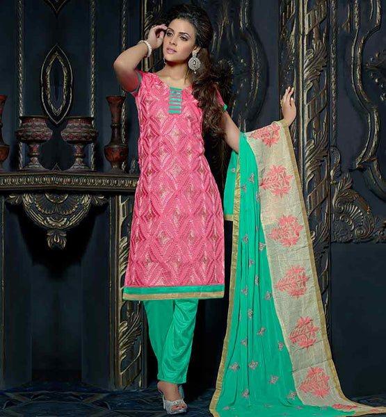 WOMEN OFFICE WEAR CLOTHING ONLINE SHOPPING INDIA SALWAR KAMEEZ SUITS