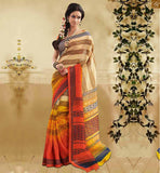 Latest Designer Blouse Designs For Indian Sarees Online Shopping Beautiful Indian Collection Latest Designer Saree Blouse Online Shopping