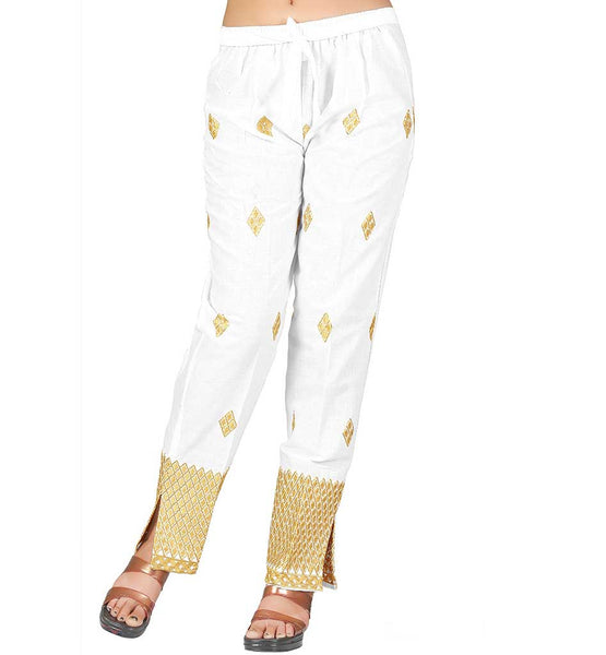 TROUSER SALWAR ONLINE SHOPPING INDIA FREE SHIPPING CASH ON DELIVERY
