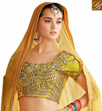 201 wedding wear lehenga choli online shopping