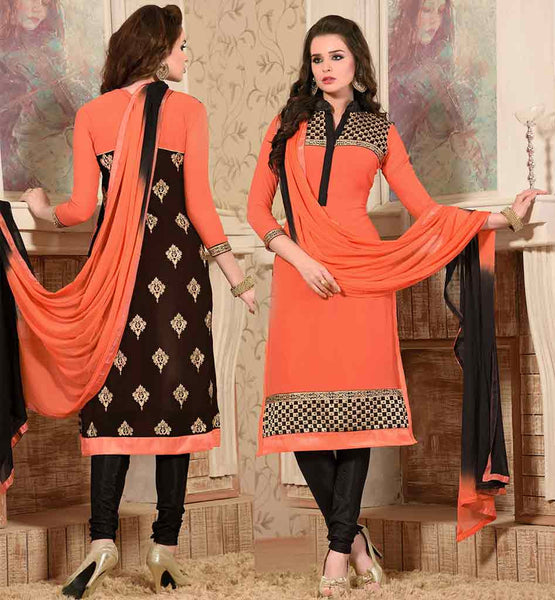 CHUDIDAR DRESS PATTERNS SUIT FASHION 2015 SALWAR KAMEEZ DESIGNS HOT