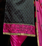 IMAGES OF INDIAN WOMENS SALWAR SUITS