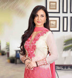 Zubeda Roshni Elli Avram 2011 Full Catalogue