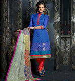 SALWAR KAMEEZ SUITS ONLINE SHOPPING INDIA FREE CASH ON DELIVERY