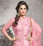 PAKISTANI FASHION DRESSES ONLINE BUY SHALWAR KAMEEZ DESIGNS  LATEST PUNJABI SUITS VDISH2012
