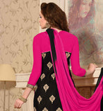 BANDHGALA SUIT DESIGNS OF PUNJABI SALWAR KAMEEZ DRESS ONLINE SHOPPING INDIA
