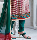 formal office wear salwar kameez