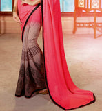 desinger Indian sarees online shopping usa from India