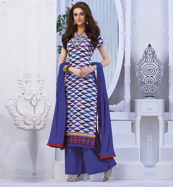 STYLISH GIRLS CLOTHES NEW DESIGNERS 2015 SALWAR KAMEEZ DESIGN
