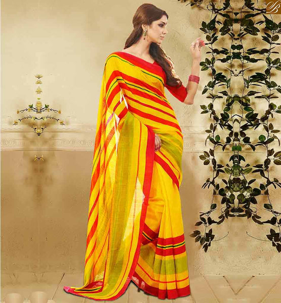 New Saree Blouse Designs  Indian Ethnic  Designer Wear  Online Fabulous Indian Ethnic Casual Designer WearSaree Blouse Designs Online