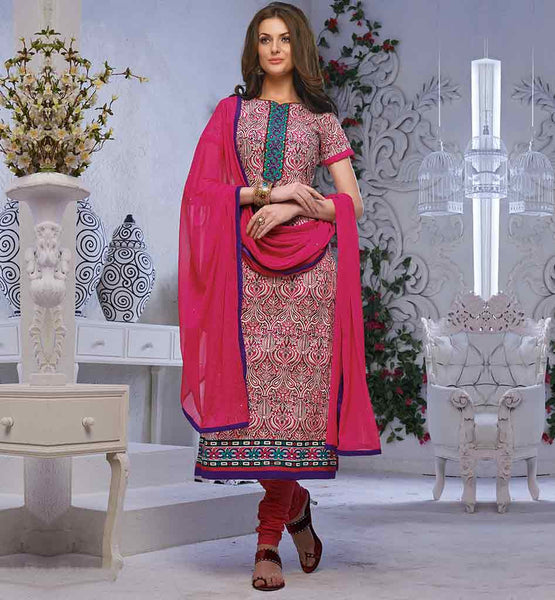 EVERSTYLISH DESIGNS OF DRESSES SALWAR KAMEEZ DESIGNS 2015 PRINTED