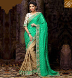 WEDDING SAREE INDIAN BLOUSE DESIGN FOR FASHIONISTA WOMEN RTVRT2057B