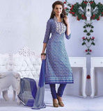 EVERSTYLISH DRESS 2015 DESIGNER KAMEEZ SALWAR PAKISTANI FASHION