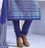 office wear salwar suits online