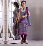 EVERSTYLISH DRESSES 2015 BEAUTIFUL LONG DRESS CASUAL COTTON WEAR