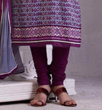 office wear salwar kameez