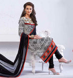 EVERSTYLISH DRESSES FOR WOMEN SALWAR KAMEEZ 2015 PURE COTTON SUITS