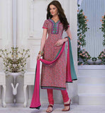EVERSTYLISH DRESSES FOR WORK INDIAN SUITS 2015 OFFICE WEAR ATTIRE