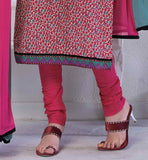 office wear cotton salwar suits