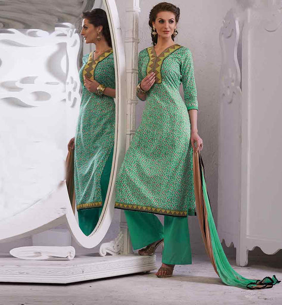 EVERSTYLISH DRESSES ONLINE PAKISTANI LOOK CORPORATE WEAR CLOTHING