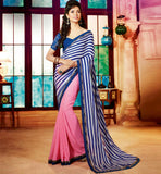 designer Indian blouses, Best online Indian saree store