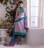 EVER STYLISH GIRLS DRESSES DESIGNER DRESS PATTERNS FOR CASUAL WEAR