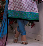 office wear salwar suit designs