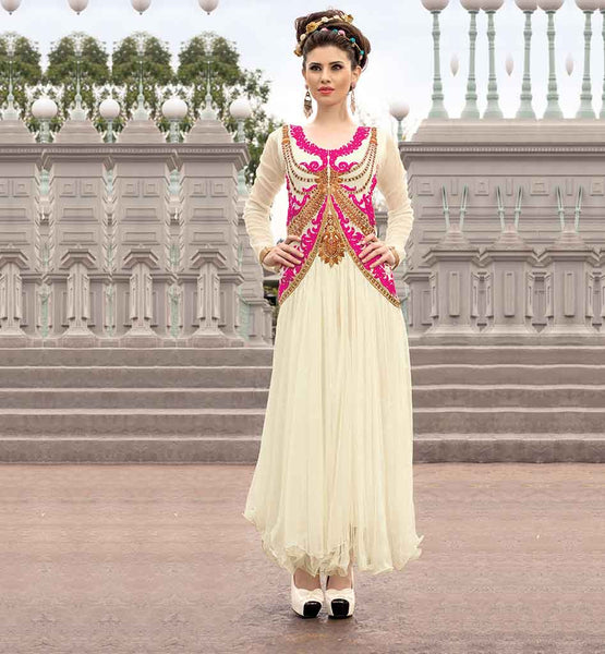 STYLISH BAZAAR BEST PRICE ONLINE  PARTY WEAR GOWN SHOP IN INDIA