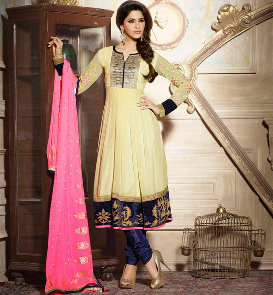 www.stylishbazaar.com Premiere Online Portal for Ethnic Indian Women's Wear