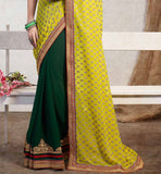 latest saree collection with price